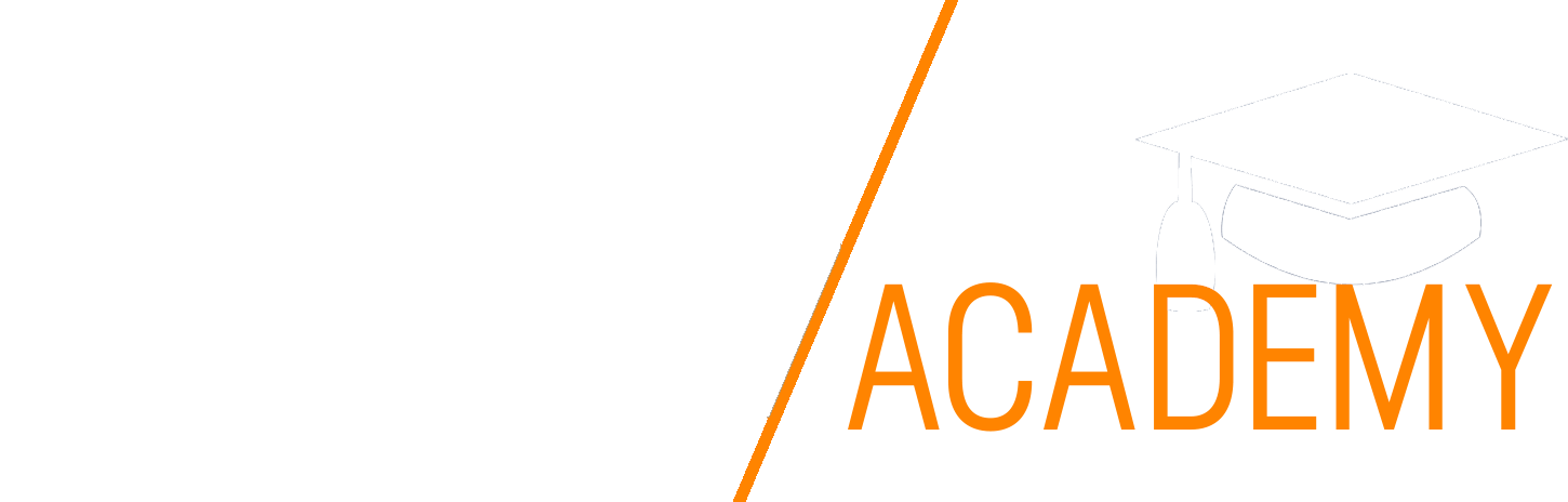 soco academy online sales training